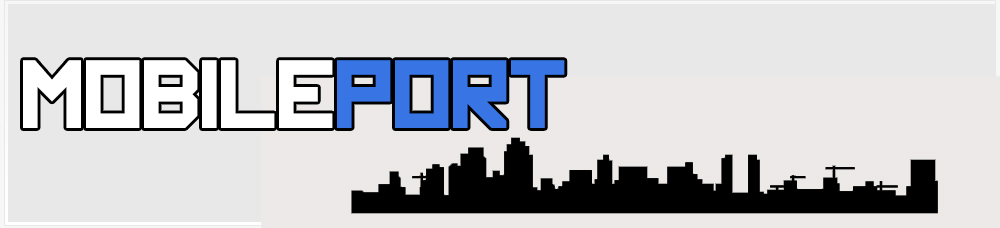 mobileport